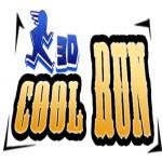 Cool Run 3D