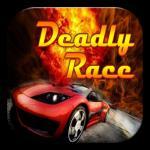 Deadly Race