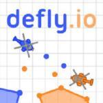 Defly . io