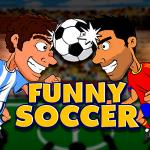 Funny Soccer