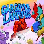 Gargoyle Landing