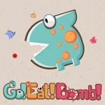 Go Eat Bomb.io