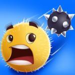Swipe Ball